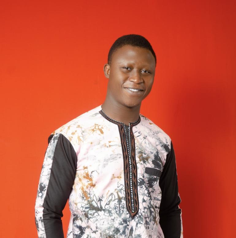 Yacouba Konaté