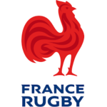 logo france rugby