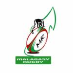 malagasy rugby logo