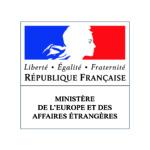 ministere-de-l-europe-et-des-affaires-etrangeres